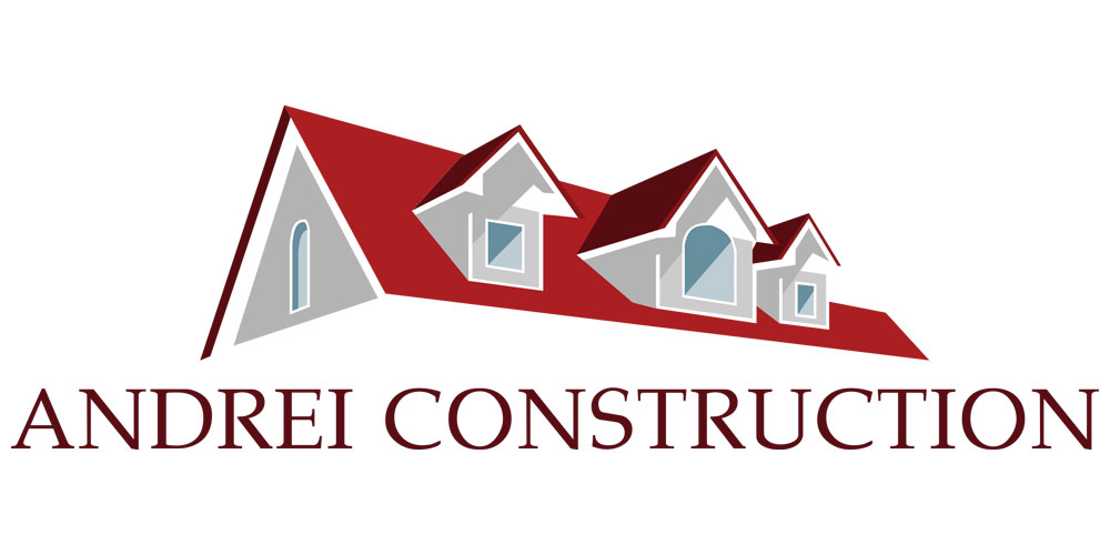 Andrei Construction