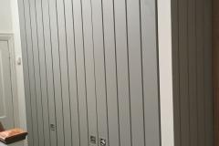 andrei-construction-portfolio-44